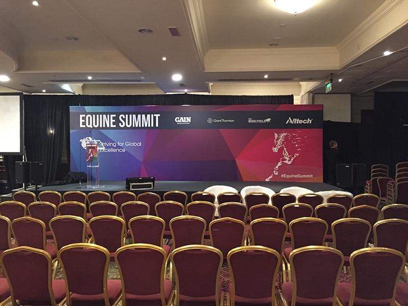 ecs_Conferences_01