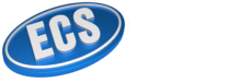 ECS - Exhibition and Conference Services