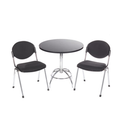 Circa table set